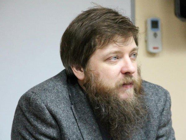 Алексеи Муравьев.jpg