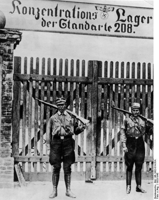1933..jpg