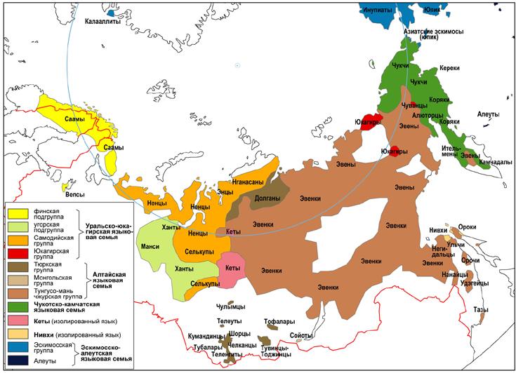 Фото-1 Карта расселения народов севера.jpg