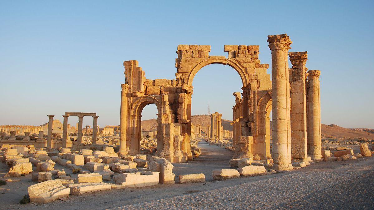 фото 4 Пальмира, 2015 год.jpg