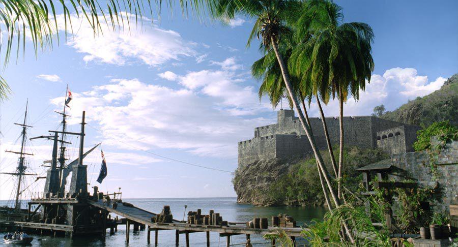 1. Порт-Ройал..jpg