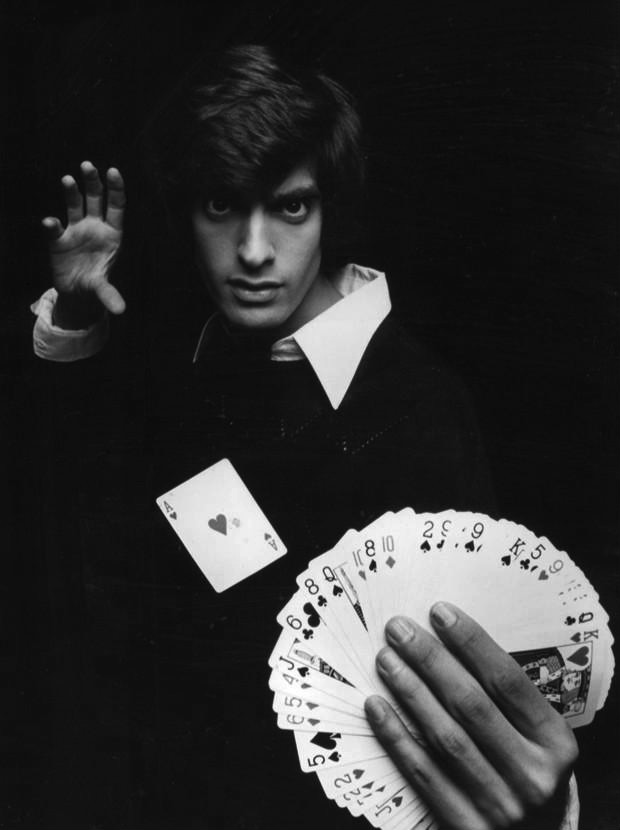 David_Copperfield_Magician_Television_Special_1977.JPG