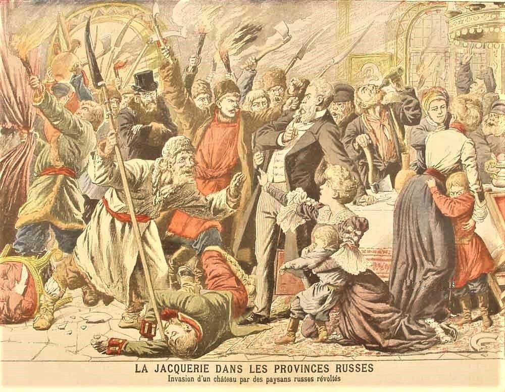 Фото 3. 1905 cent.ans.free.fr Le Petit Journal illustré du 2 avril 1905.jpg