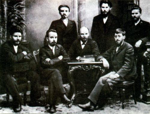 1897.jpg