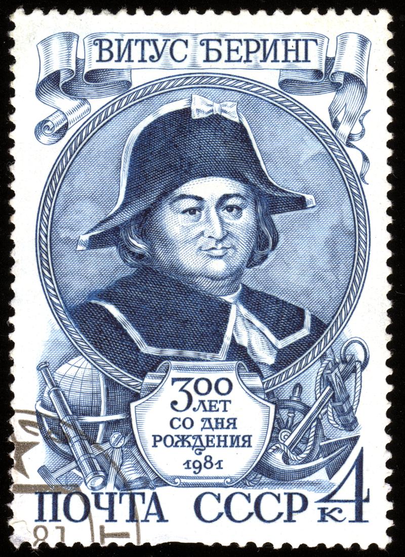 USSR_stamp_Vitus_Bering_1981.png