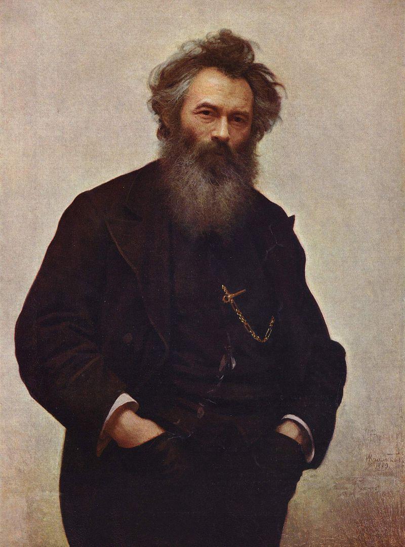 Крамской 1880.jpg