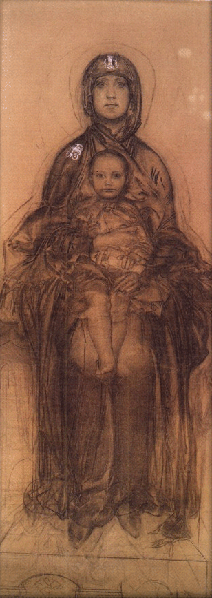 Mikhail-Vrubel-Icon-Study.png