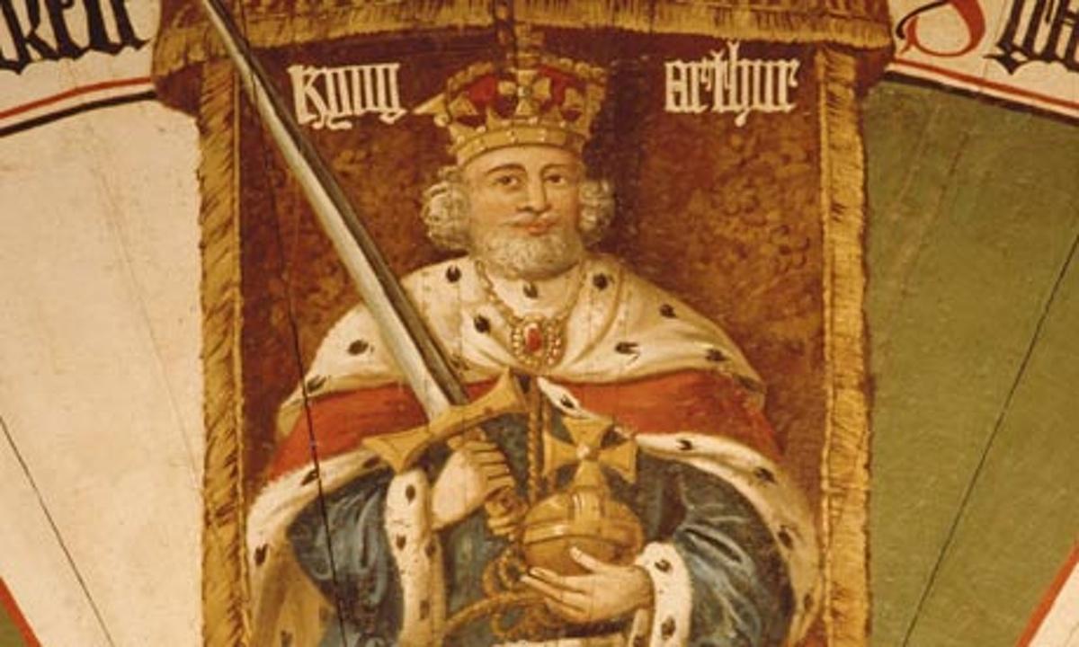 King-Arthur--007.jpg