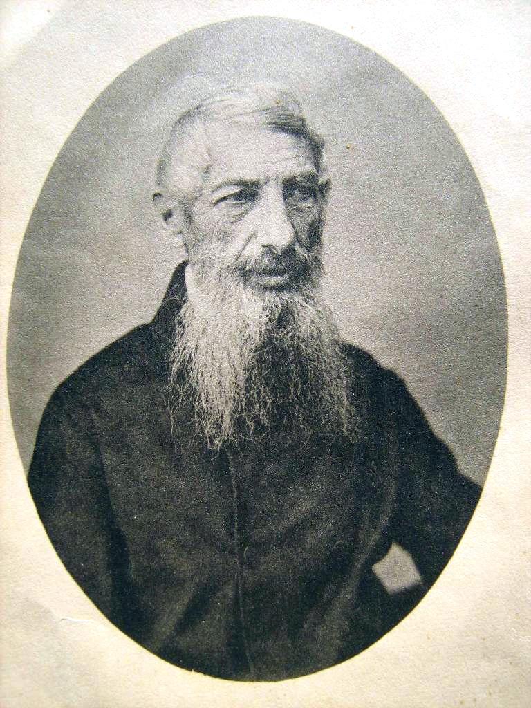 3. Сергей Трубецкой после ссылки.jpg