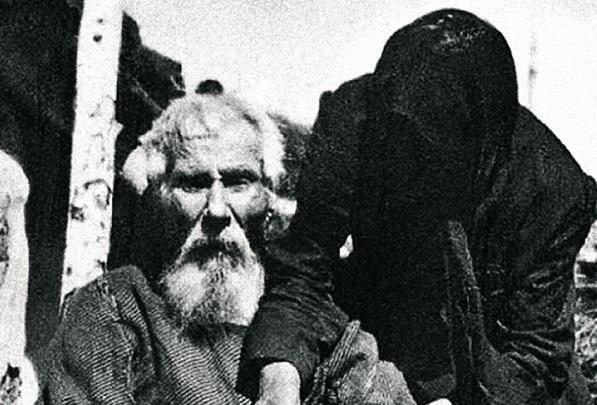 П. Я. Толстогузов, 1912 г.