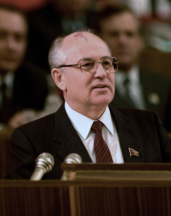 RIAN_archive_850809_General_Secretary_of_the_CPSU_CC_M._Gorbachev_(crop).jpg