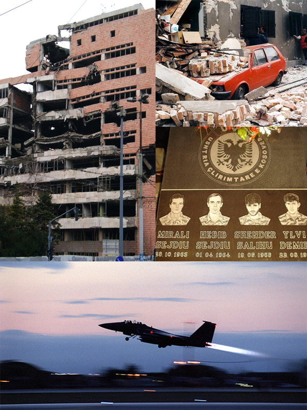 Kosovo_War_header.jpg