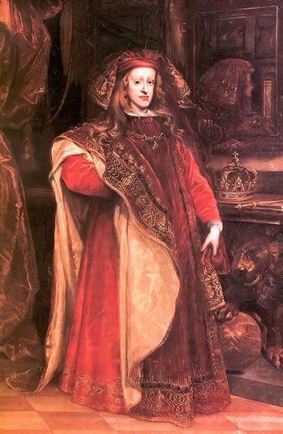 2. Карл II.jpg