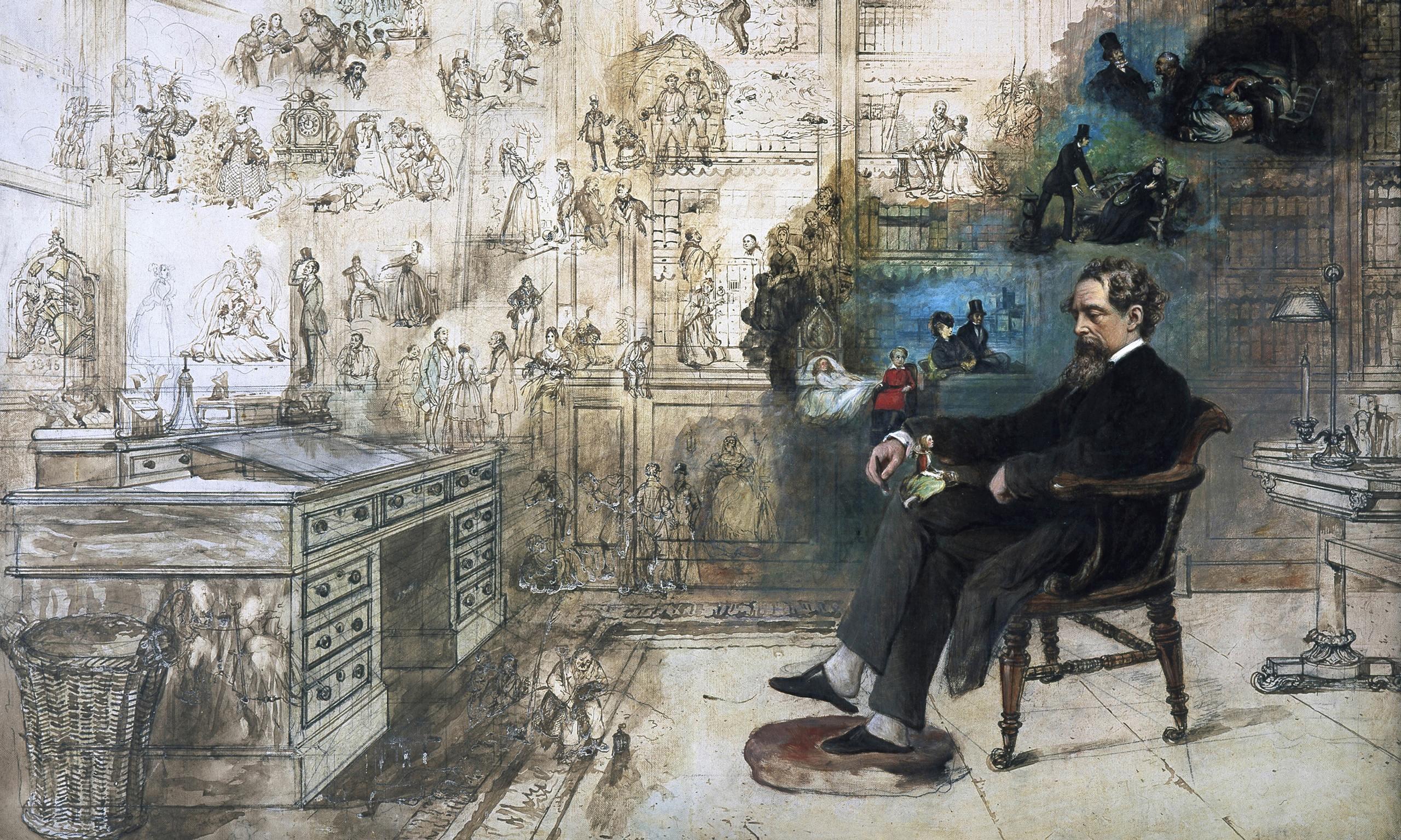 Dickens-Dream-Watercolor-1870-Robert-Will.jpg
