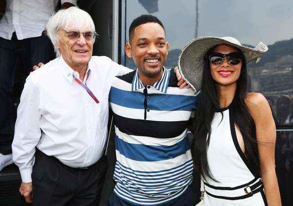 Will+Smith+F1+Grand+Prix+Monaco+nc69kLJYYEDl.jpg