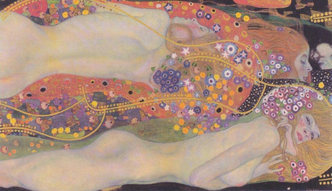 ФОТО Водные змеи II (1904-1907).jpg