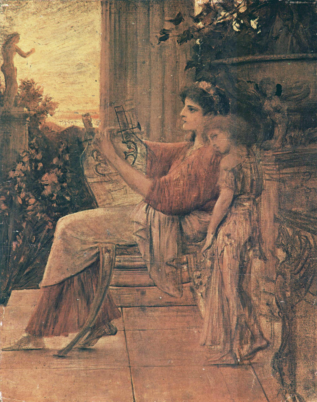 Gustav_Klimt.jpg