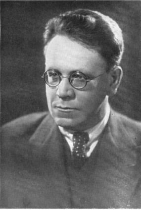 Marshak_1934.jpg