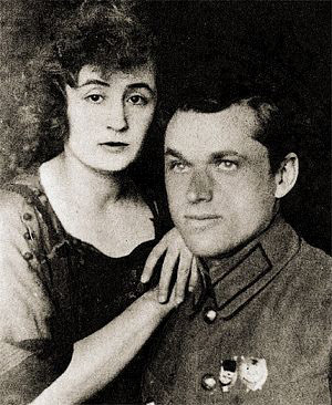 Konstanty_Rokossowsk_and_his_wife.jpg