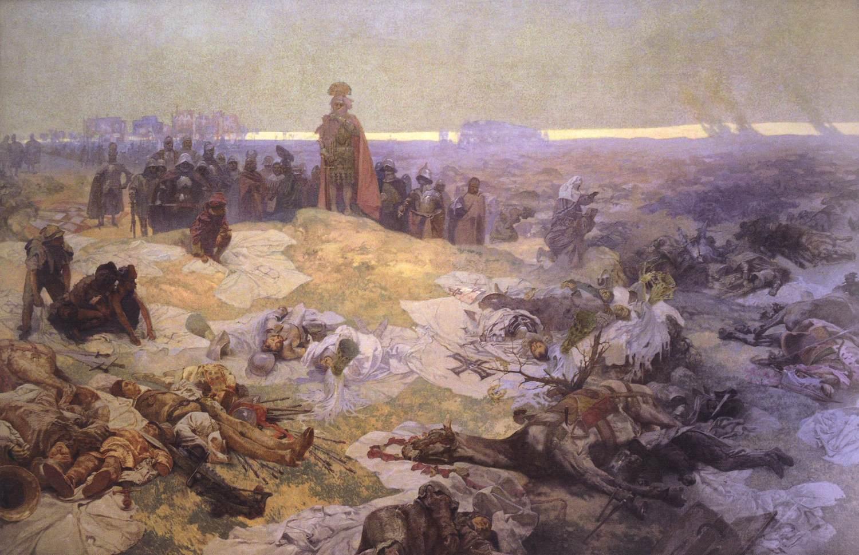 Витовт 8.jpg