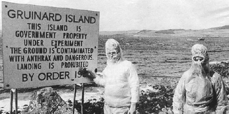 gruinard-island.png
