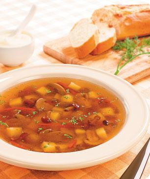 Суп из каплуна.jpg