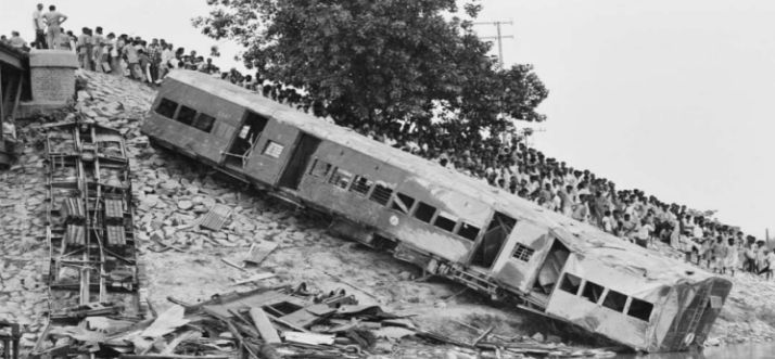 Bihar-Train-Accident-1981.jpg