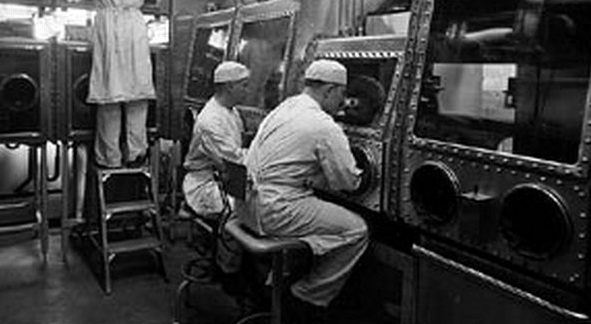 "Картинки по запросу ""1979 свердловск сибирская язва"""
