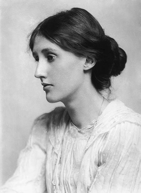 Вирджиния Вулф, 1902 год.jpg