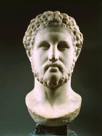 Филипп II Македонский. <br>