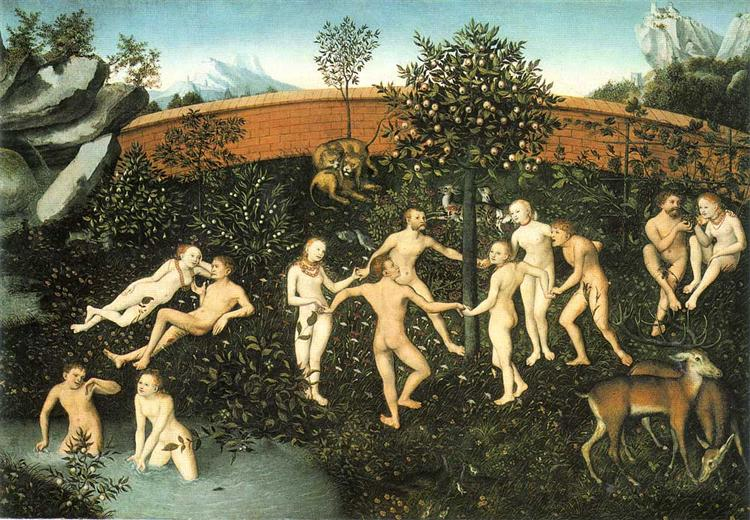 18 Золотои век 1530.jpg