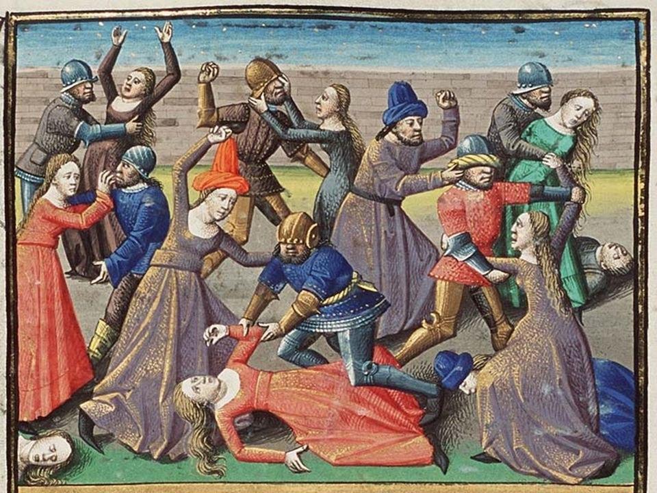 сможете отдохнуть средневековые будни картинки настоящее время имеют