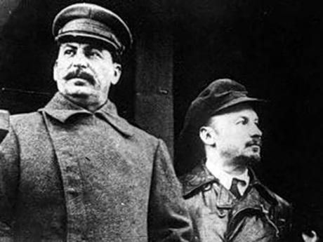 2. Сталин и Бухарин.jpg