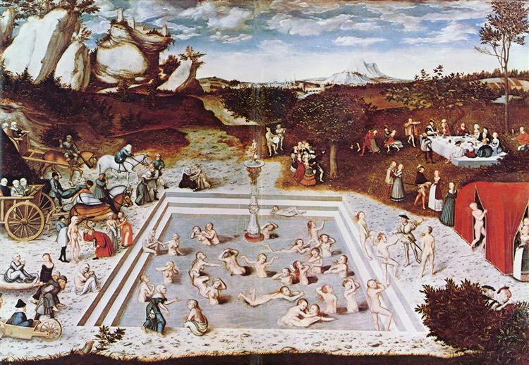 26 Фонтан Юности 1546.jpg