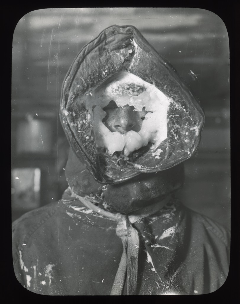 the-icy-face-of-a-member-of-the-australasian-antarctic-expedition-team-1911-1914_6173954630_o.jpg