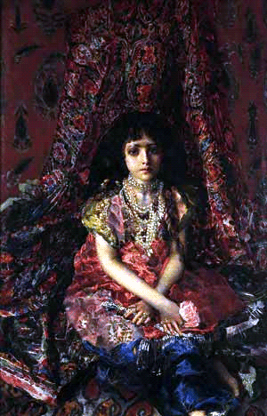 Mikhail_Vrubel_-_The_Girl_Against_the_Background_of_Persian_Carpet.png
