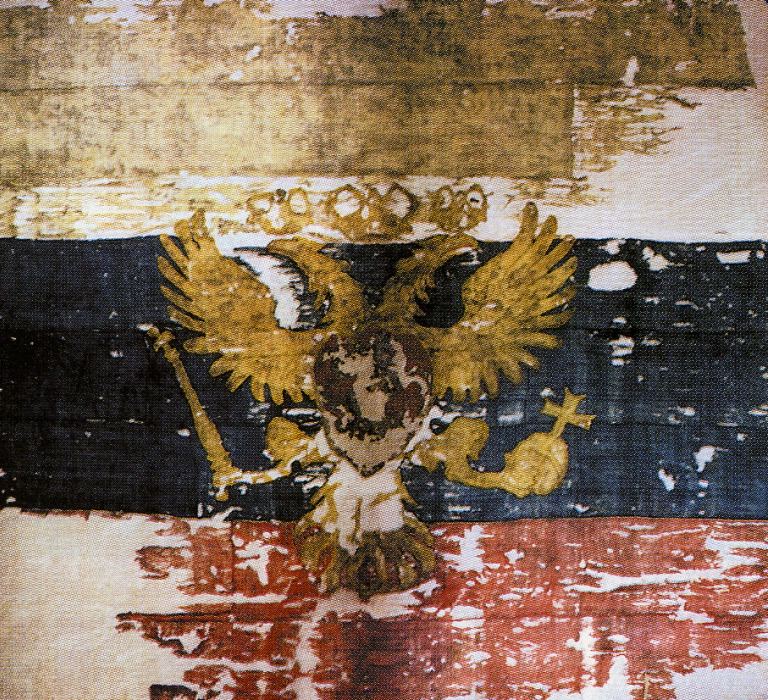 Flag_of_the_Tsar_of_Moscow_1668.jpg