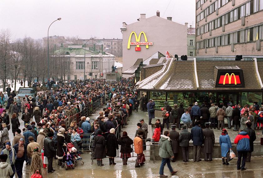Клуб миражи в москве свингеры ночные клубы