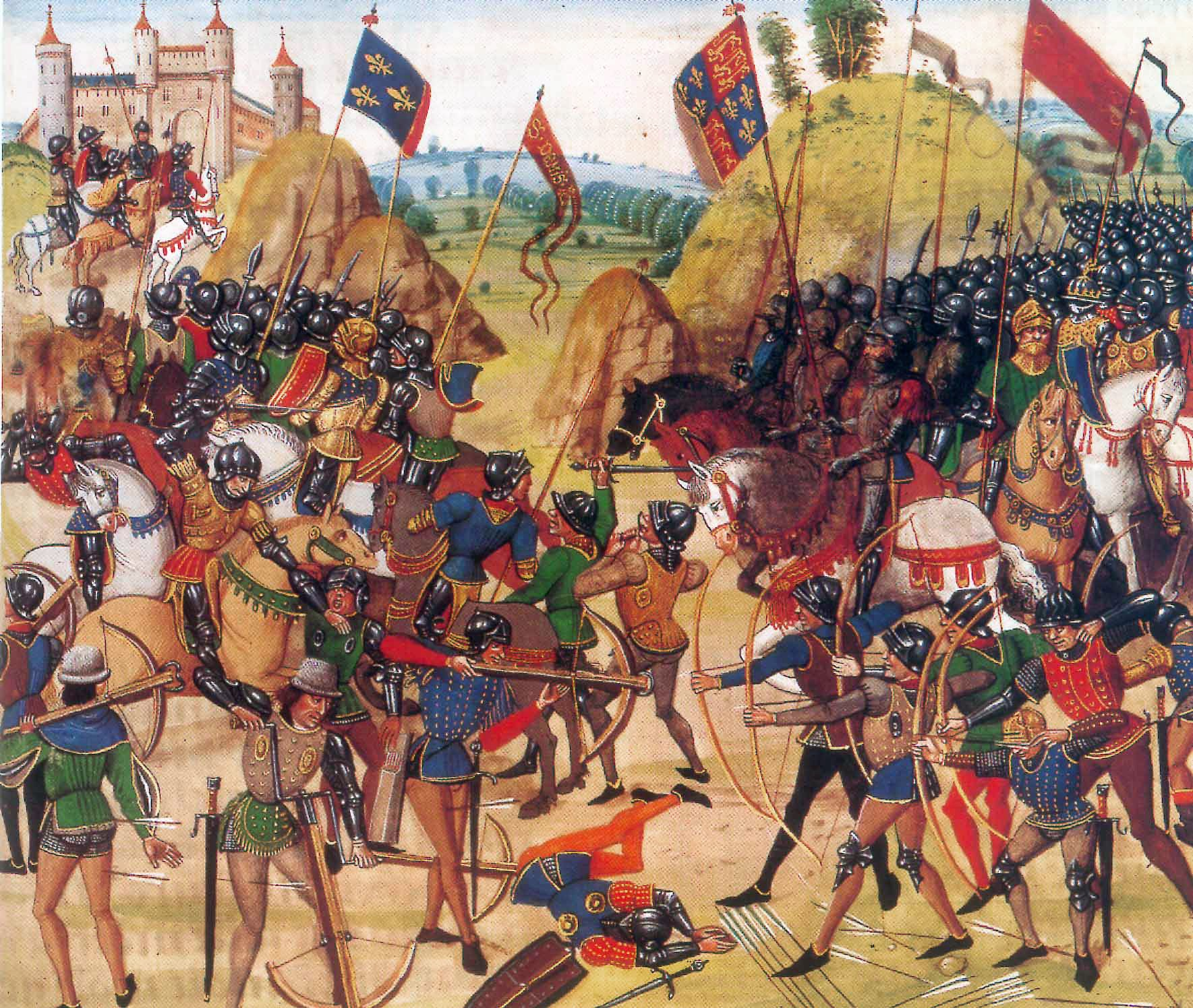 an overview of the seven years war of england in 18th century This timeline details all the main wars that happened during the 18th century  seven years war) 1587 to 18th august 1604 anglo-spanish war england.