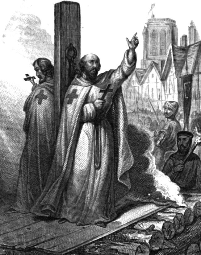 5. Казнь Жака де Моле.jpg