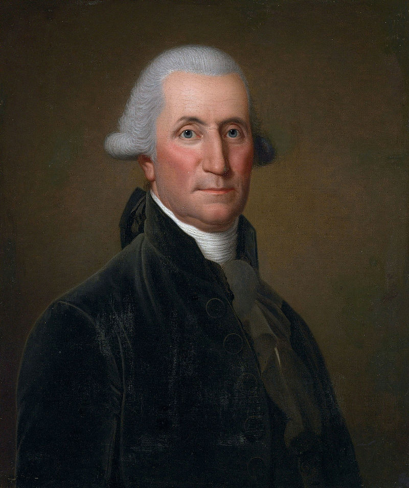 George_Washington_by_Adolf_Ulrik_Wertmuller.jpg