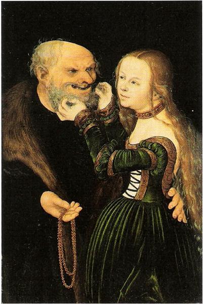 12 Влюбленныи старик 1525.jpg