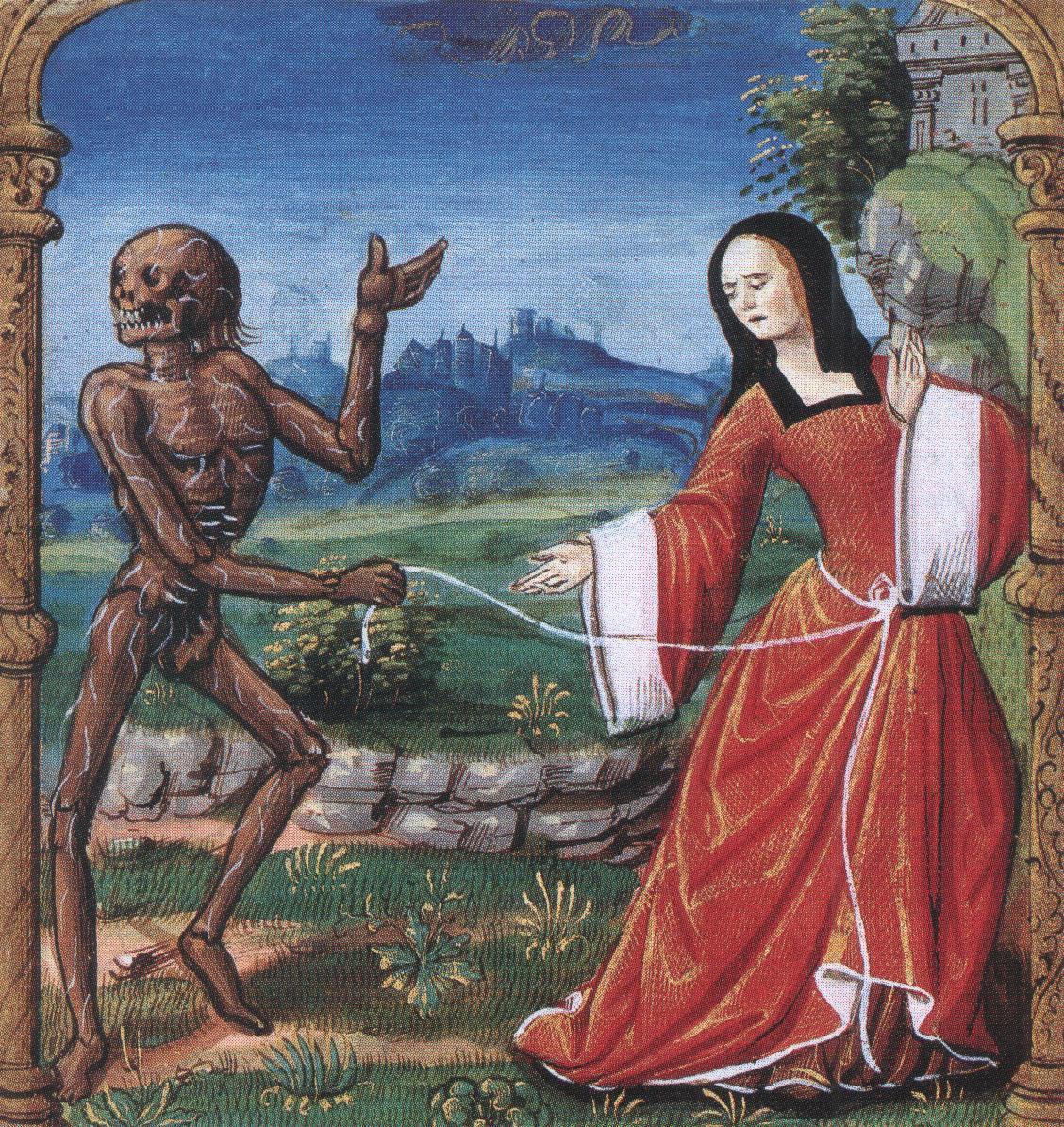 Смешные картинки про средневековье с надписью, днем