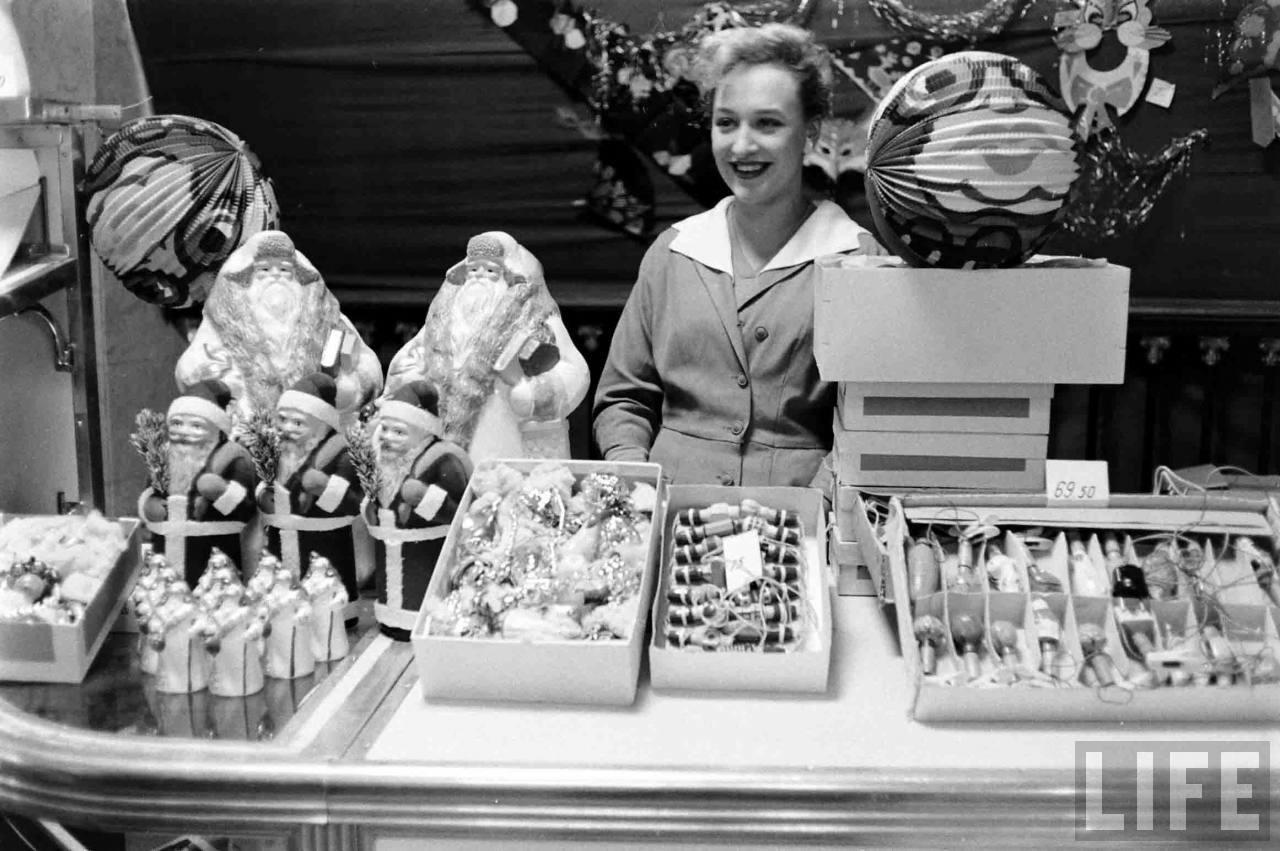 фото американских игрушек восьмидесятых годов
