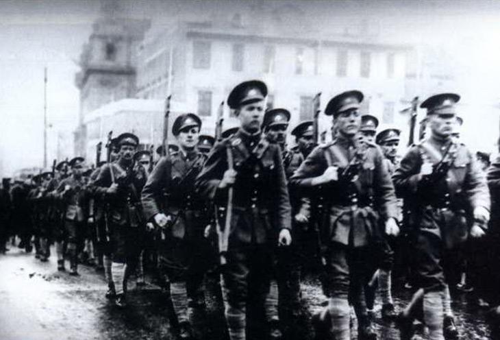 Копия Советские солдаты отправляются в Китай (1).jpg