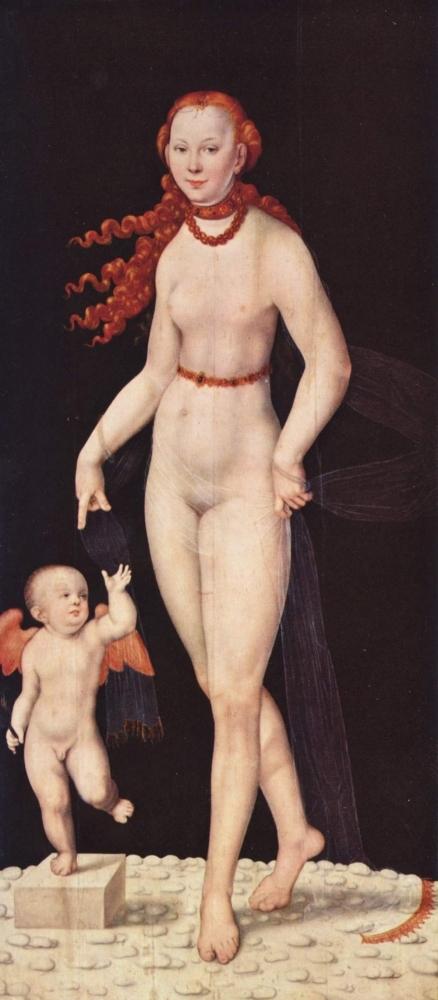 Младшии Венера и Купидон .jpg