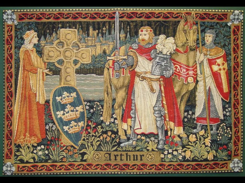 king-arthur-tapestry.jpg