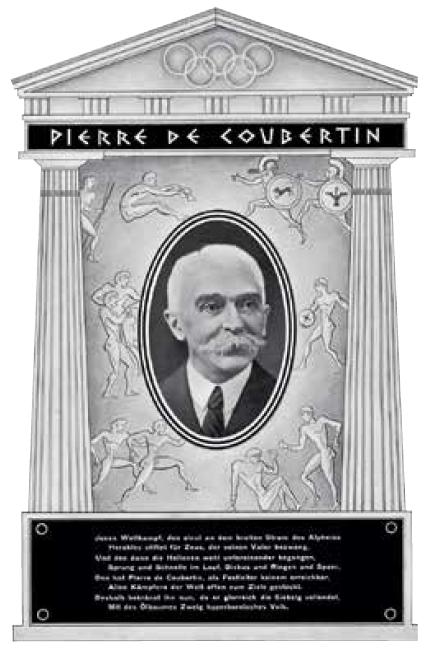 Пьер де Кубертен.png