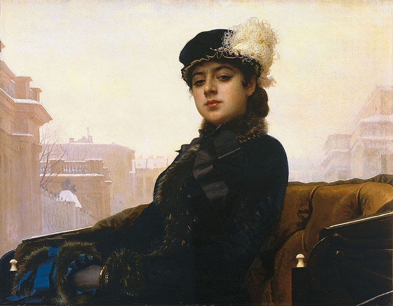 Неизвестная 1883.jpg