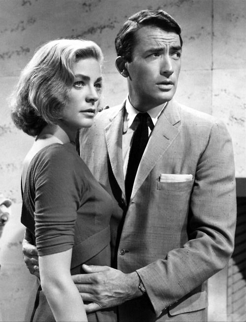17 Lauren Bacall and Gregory Peck in Designing Woman (1957).jpg